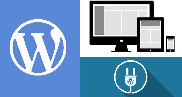 Tercera meetup WordPres Lleida sobre plugins i themes