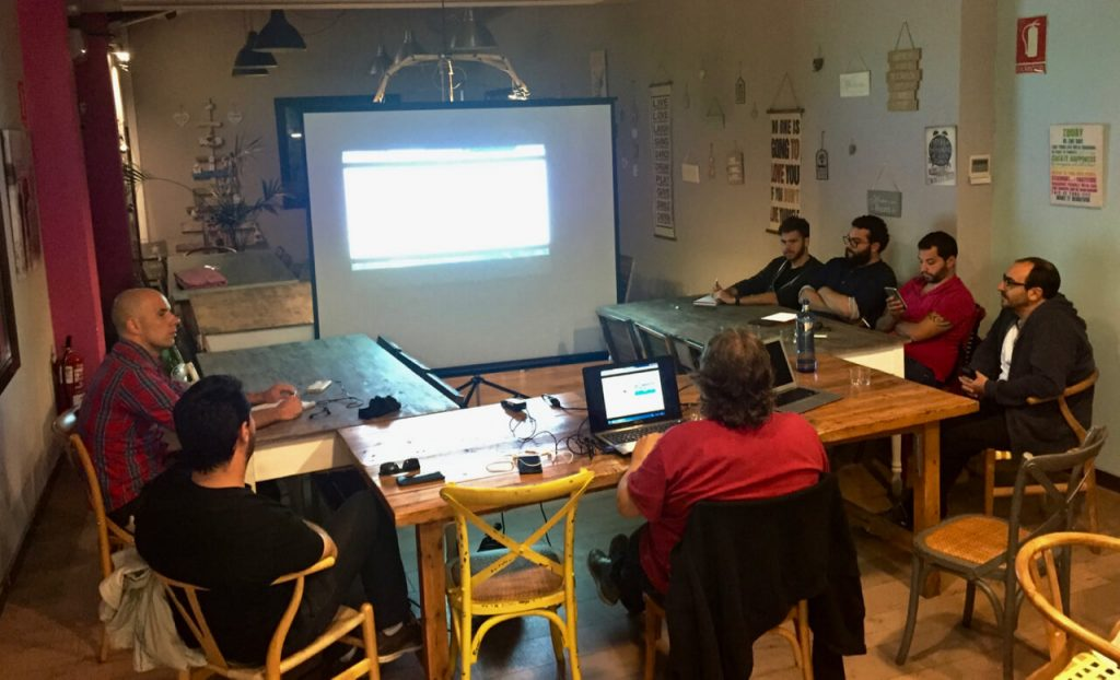 WordPress-Lleida-4a-Meetup