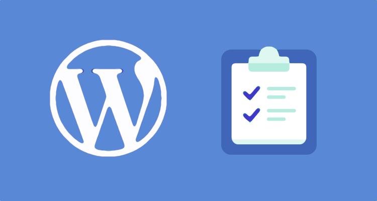 Segona meetup WordPress Lleida - Albert Calzada - Configuracions inicials WordPress