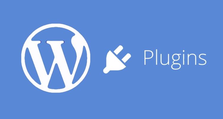 Popurrí de plugins recomanats