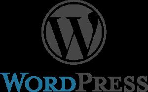 WordPress Lleida