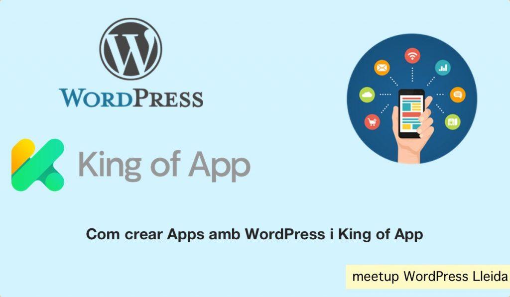 wp-lleida-kingOfApp-meetup-febrer