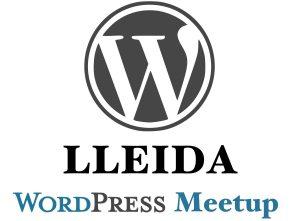 reunió comunitat WordPress Lleida